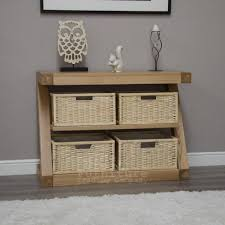 mobel oak console table. Mobel Oak Console Table