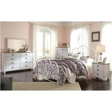 Ashley Furniture Metal Beds Furniture Kids Room Bed Ashley Furniture ...