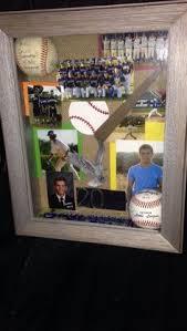 baseball pics some senior gifts and home run