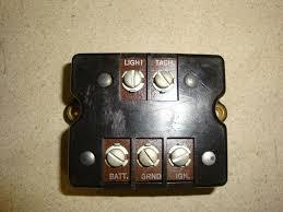 similiar old stewart warner tach wire keywords warner tachometer wiring diagram detailed all vintage stewart warner