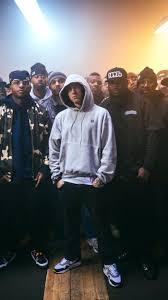 17 Eminem wallpaper iphone ideas ...