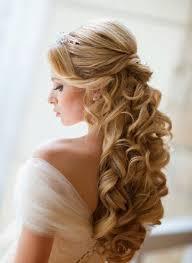 Длинные волосы могут утомлять в повседневной жизни, но для создания торжественных образов это настоящее сокровище! Pricheski Na Vypusknoj 71 Foto Glamurnyh Prichesok Dlya Vypusknogo