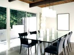 contemporary dining room lighting contemporary modern. Contemporary Chandeliers For Dining Room Modern Lighting D