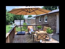 Garden Bench Lowes Outdoor Dining Table Lowes