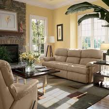 decorations ideas for living room. Full Size Of Living Room:living Room Coffee Table Decor Ideas Decorations For C