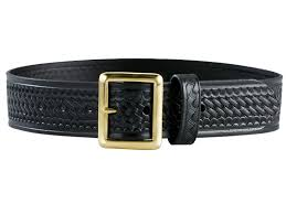 Image result for garrison belt