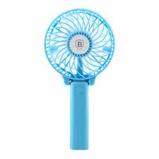 mini fan. Delighful Mini Baseus Wind Valley Mini Fan And