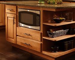 microwave oven installation. Simple Oven Microwave Under Kitchen Countertop Photo To Microwave Oven Installation