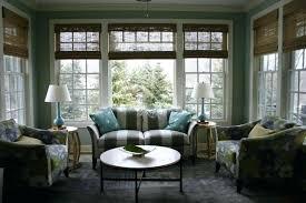 sunroom interiors. Sunroom Interior Design Interiors Decorating Creative .