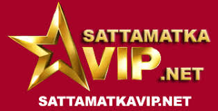New New Madhur Night Panel Chart Satta Matka