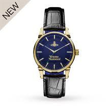 vivienne westwood watches designer luxury swiss watches the findsbury mens watch by vivienne westwood