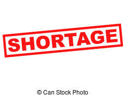 Image result for shortage