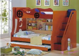 Kids Furniture: glamorous toddler bedroom sets Kids Bedroom ...