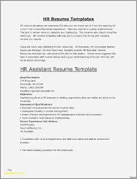 Resumes For Bank 49 Elegant Sample Resume For Bank Jobs With No Experience