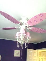 fan chandelier combination purple ceiling fans chandelier ceiling fan combination