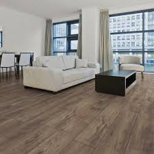 Pictures of laminate flooring Hickory Laminate Villeroy And Boch 10mm Contemporary Fashion Chestnut Laminate Flooring Vb1004 The Home Depot Canada Wood Effect Laminate Flooring Parquet Oak Beech