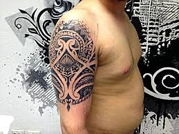 Tattoo тату татуировка татуировки татусалон татумастер
