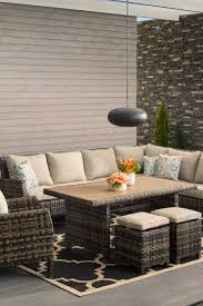 patio furniture small spaces. How To Choose Patio Furniture For Small Spaces I