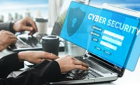 Lawmakers introduce American Cybersecurity Literacy Act | 2021-06-28 | Security Magazine