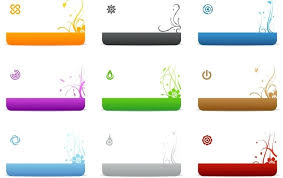 Blank Business Card Template Blank Business Card Template Psd Umbrello Co