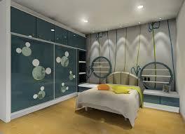 Mickey Mouse Bedroom Wallpaper Mickey Sleep 2 M I C K E Y M O U S E Pinterest Sleep