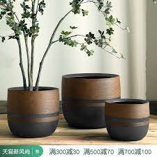 chinese flower pots best in