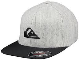 Quiksilver Hat Size Chart Where To Buy Quiksilver Hat Size Chart 1dc8b D0668