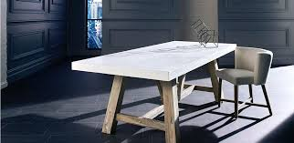 kitchen island table with chairs. Modren Kitchen Island Table With Chairs Cooper Dining Tables Nick Furniture Kitchen  Cross   Inside Kitchen Island Table With Chairs E