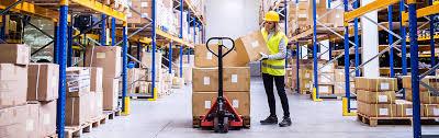 livraison express expédier un colis UPS