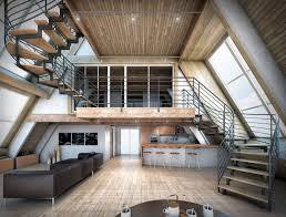 ... 30 Amazing Tiny A frame Houses DesignRulz.com ...