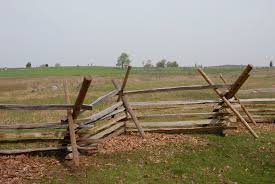 rail fence styles. A \u2014 SUBLIPALAWAN Style : Split Rail Fence Ideas For Acreages And Private  Homes Rail Fence Styles