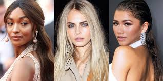 50 super gorgeous long hairstyles for 2019