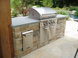 Bbq Outdoor Kitchen Kits 17 Best Images About Outdoor Kitchen Plans On Pinterest Diy Grill