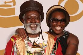 The Frame® | Jamaican reggae legend <b>Burning Spear</b> to play his ...