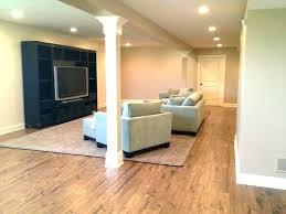 vinyl flooring for basement beautiful vinyl flooring for basement minimalist vinyl flooring for basement laminate basement