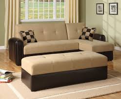 convertible furniture ikea. sleeper sofa sectional couch with bed ikea convertible furniture m
