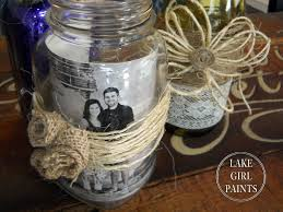 Decorating Ideas With Mason Jars Decorating Ideas For Mason Jars And Wine Bottles Hometalk 18