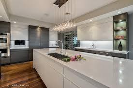 Kitchen With Recessed Lighting Choosing Lighting For The Kitchen Recessed Lighting Fixtures For