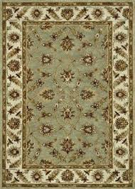 seafoam green area rug green rug amazing 8 x area rugs rugs the home depot for
