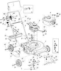 Honda gx390 engine parts likewise honda gcv160 engine diagram further honda gxv340 wiring diagram additionally honda