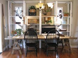 furniture repurpose ideas. Furniture Repurpose Ideas T