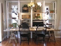 New furniture ideas Interior Eminiordenclub 12 New Uses For Old Furniture Hgtv