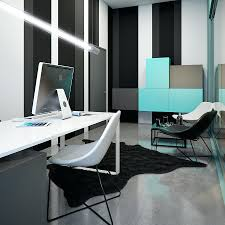 office cubicle hanging shelves. Cool Furniture Furnishing Stylish Office Chairs Design Also Black Fake Animal Skin Rug And Modular Space Cubicle Hanging Shelves E