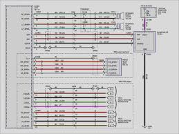 mk5 jetta radio wiring harness diagram wiring library 2000 vw jetta stereo wiring diagram best of contemporary 2000 vw passat radio wiring diagram gift