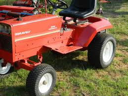 what kind of gravely do you have page 4 tractor forum what kind of gravely do you have gravely ariens