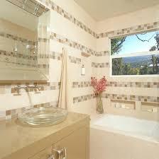 72 x 32 bathtub contemporary full bathroom with designer x whirlpool bathtub 72 x 32 bathtub