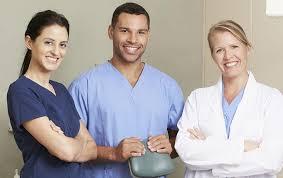 Image result for OSHA dental Office manual