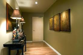 manificent decoration average for painting a living room how much does it cost to paint