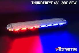 48 Light Bar