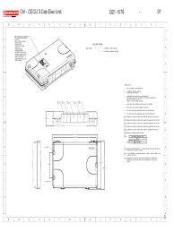 Cecu3 pdf rh scribd kenworth engine wiring diagram kenworth t800 heater fan wiring diagram